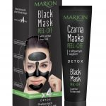 Peel-off face Mask 25 g