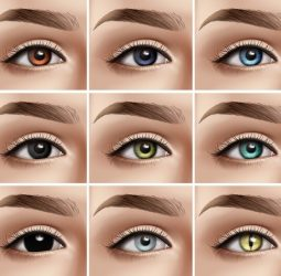 set-realistic-women-eyes-with-different-types-colors-decorative-contact-lenses_212889-5161